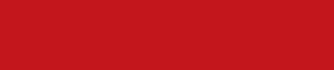 maja I 2017 logo