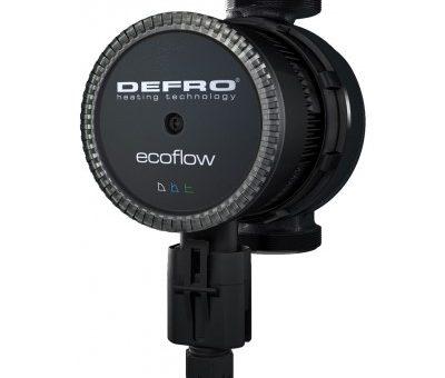Defro Eco Flow